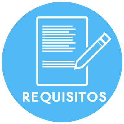 requisitos.png